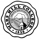 mars_hill_college_231942