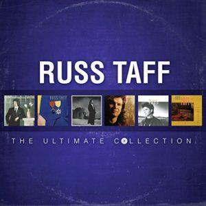 russ-taff